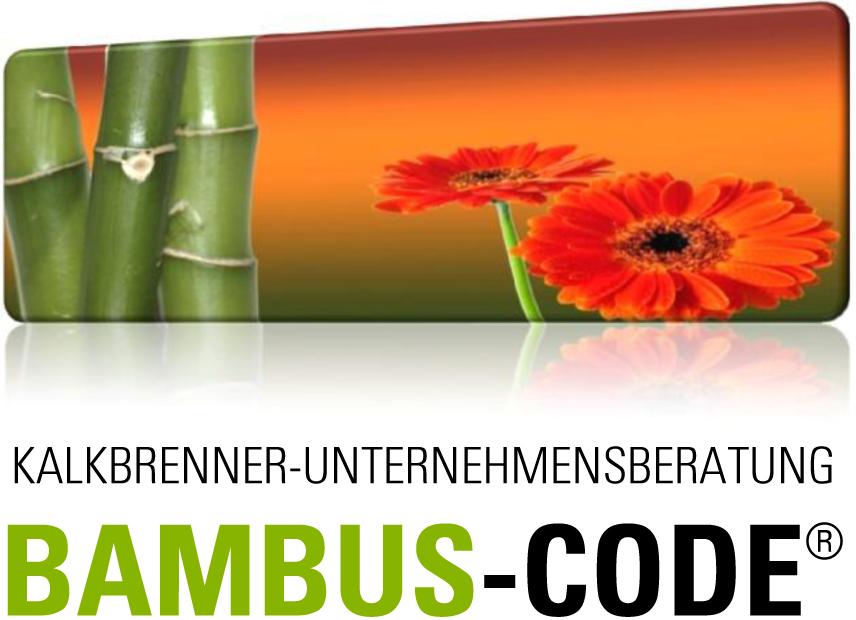 Bambus-Code